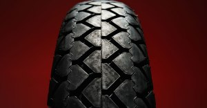 new-motorcycle-tires